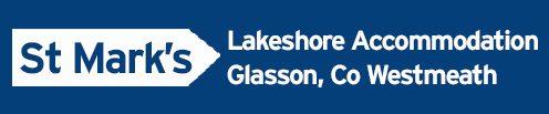 St Mark's Lakeshore Accommodation Glasson
